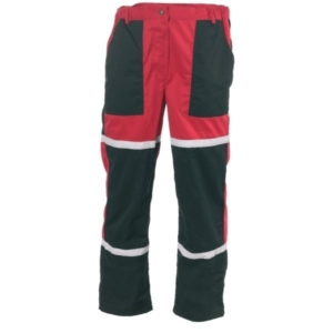Летни работни панталони
