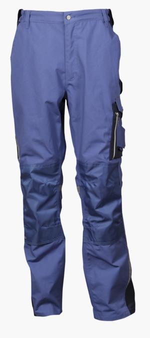 Работен панталон модел ALLYN