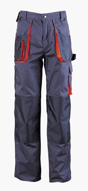 Работен панталон модел EMERTON