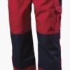 Работна дреха- панталон модел REDEX Код: 0104196