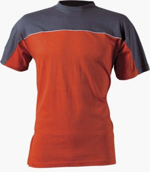 Работна тениска модел DESMAN