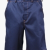 Къс панталон модел PRIMO