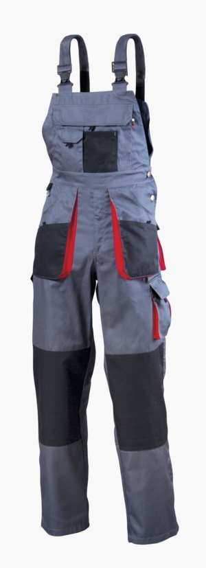 Работна дреха- полугащеризон модел TORIN