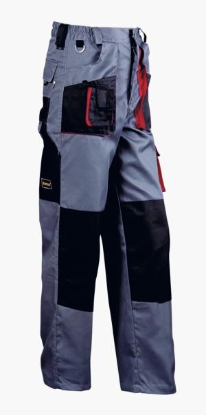 Работни панталони модел TORIN Код: 078494