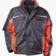 Зимен комплект яке и полугащеризон KASTOR Код: 078263