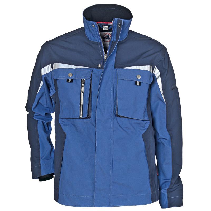 allyn-blue-jacket