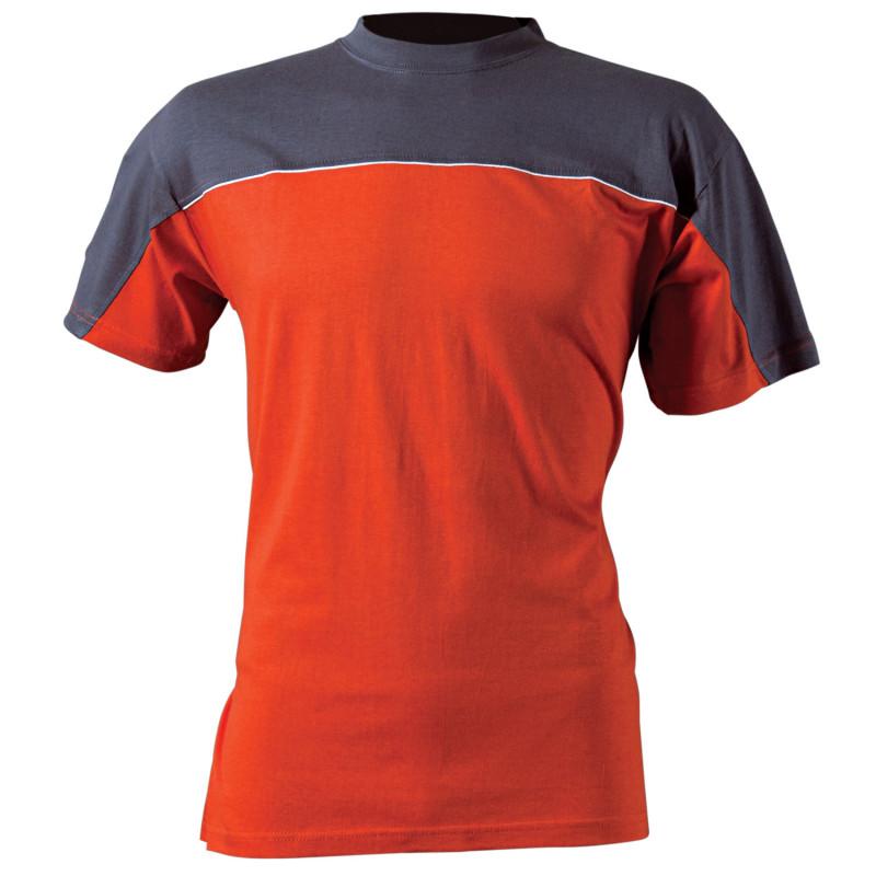 desman-t-shirt
