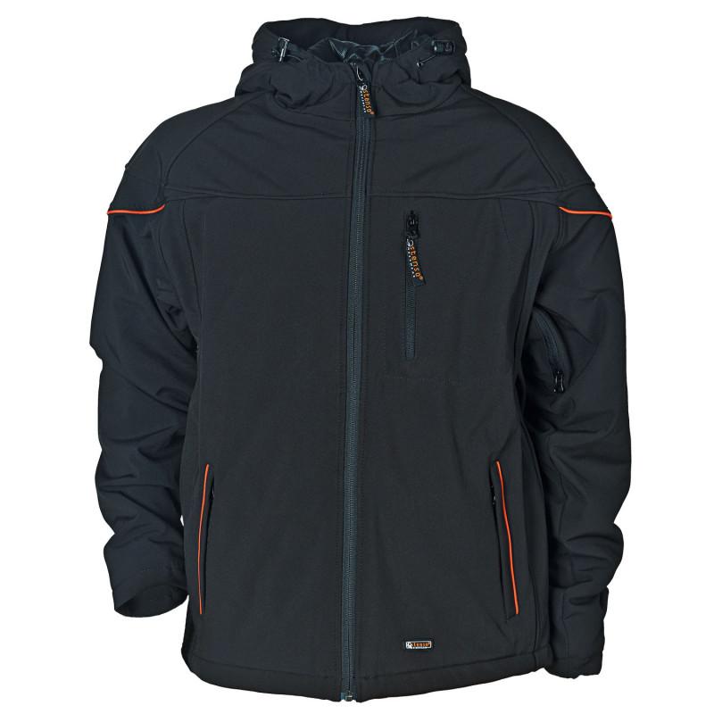 emerton-softshell-jacket