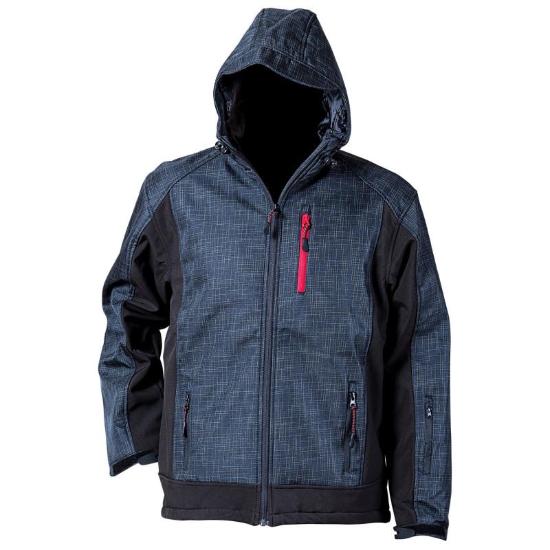 euphoria-softshell-jacket