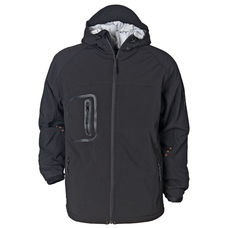 extreme-softshell-jacket