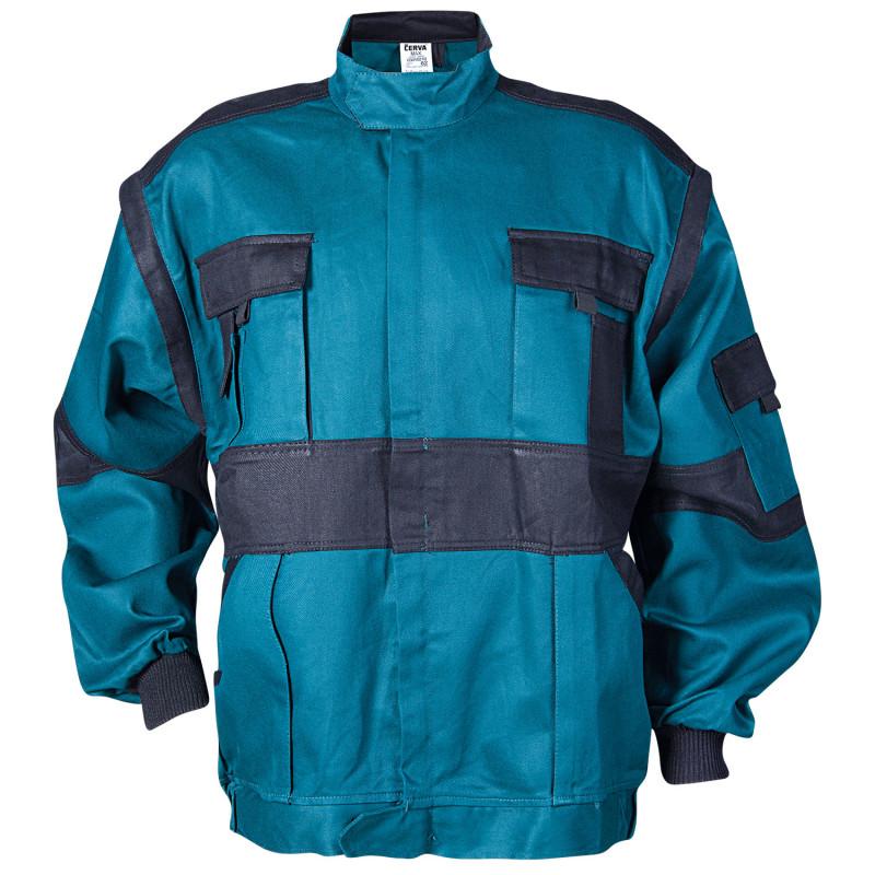 max-jacket