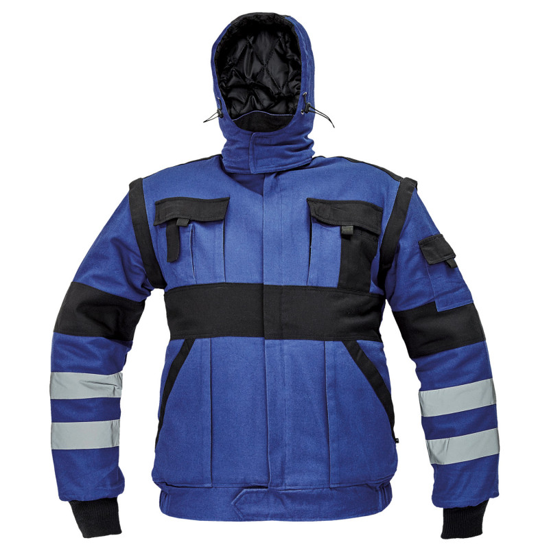 max-winter-reflex-jacket