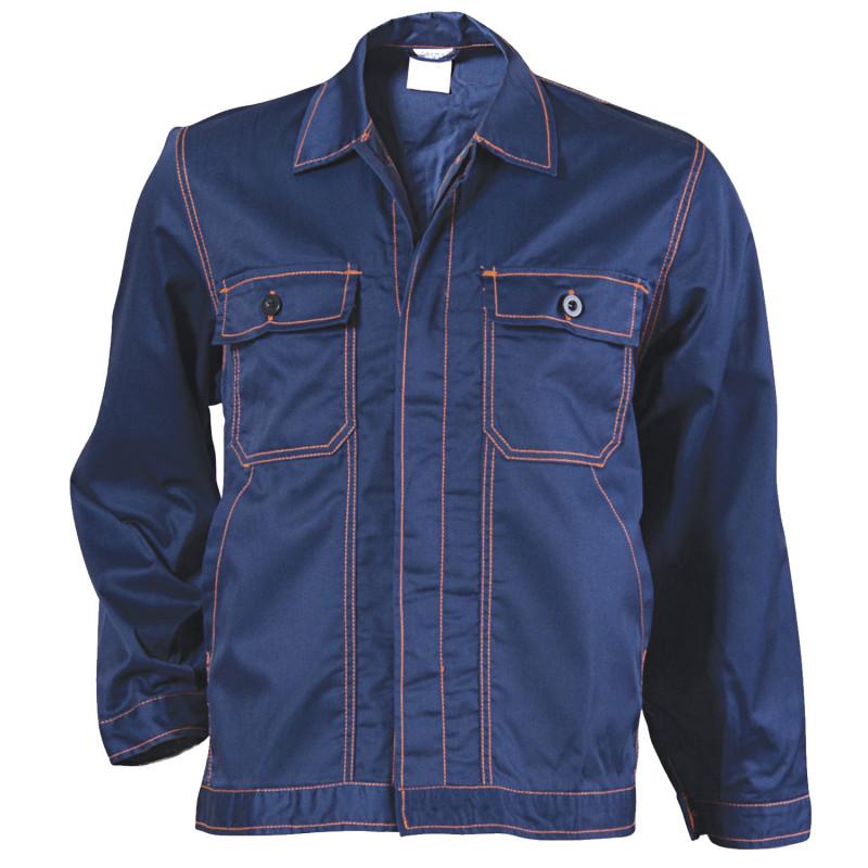 primo-navy-jacket