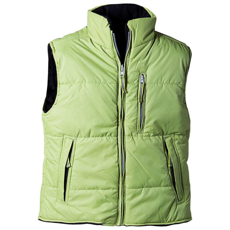 rosevil-vest-green
