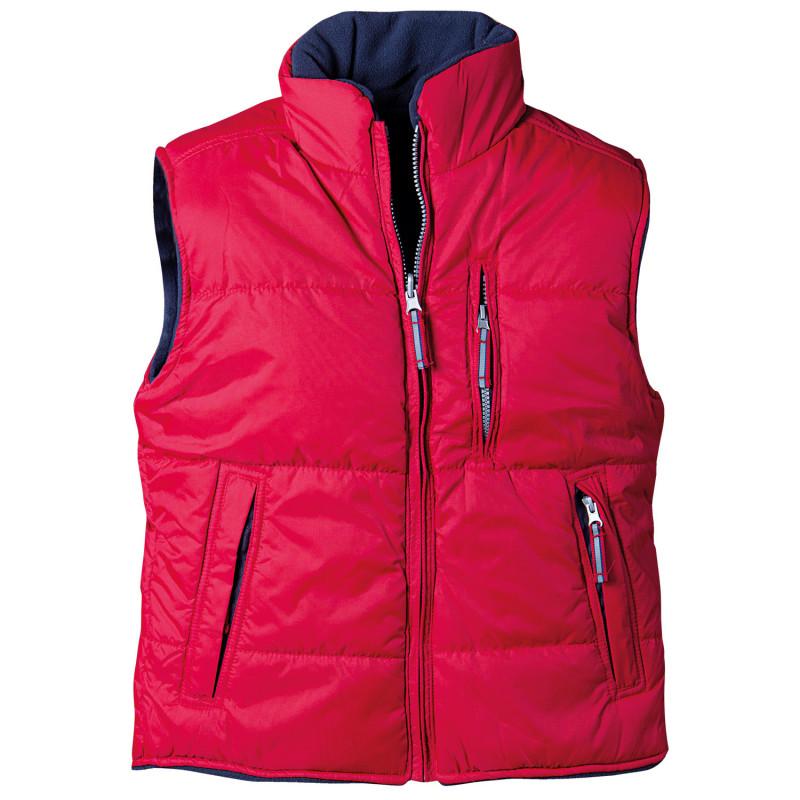 rosevil-vest-red