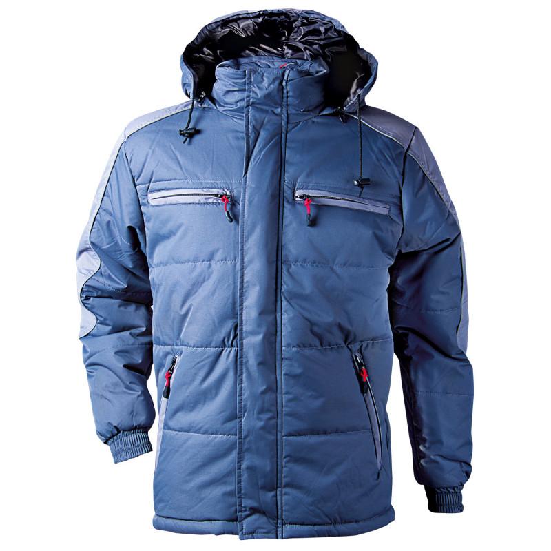 toronto-jacket