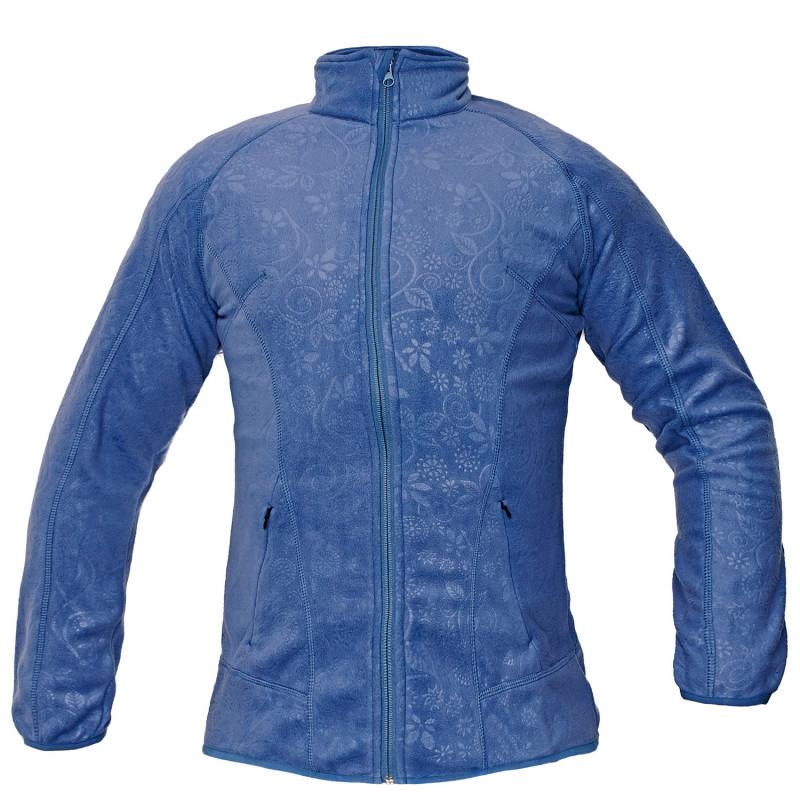 yowie-fleece-jacket