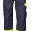 Работен панталон модел COLYTON