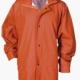 Оранжев луксозен дъждобран STORMER Код 078466