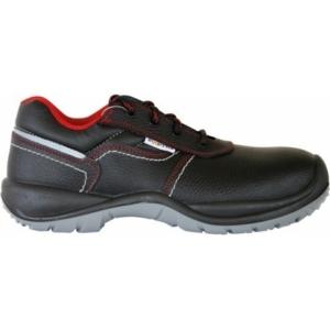 Работни обувки- половинки EXENA SICILIA S3 SRC Код 076269