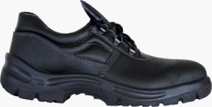 Работни обувки- ниски модел BETA LOW S1 SRC