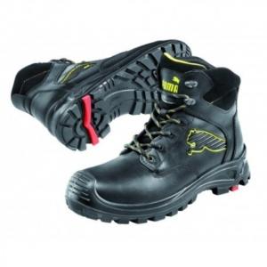 Работни обувки Puma Borneo