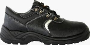 Работни обувки- половинки BASIC LOW 01 Код: 076058