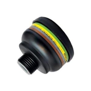 Филтър за противогаз - CLIMAX 725 A2B2E2K2 P3