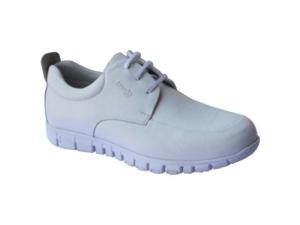 Диабетични обувки модел DYB-01Код: 6001