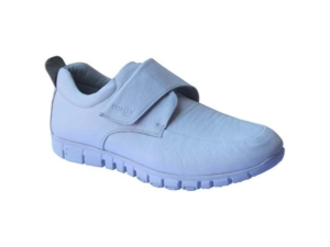 Диабетични обувки модел DYB-03 Код: 6002