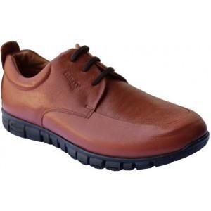 Ортопедични обувки модел DYK-01