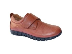 Ортопедични обувки модел DYK-03