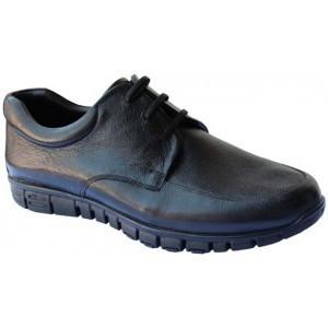 Ортопедични обувки модел DYS-01