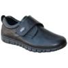 Ортопедични обувки за диабетици модел DYS-03