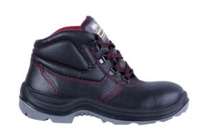 Работни обувки- високи GRUIU SRC S3