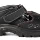 Работни обувки (тип сандал) STRONG SANDAL S1