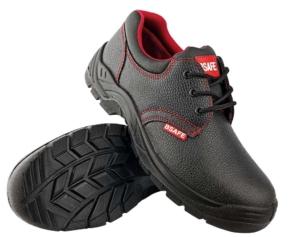 Обувки половинки TOLEDO LOW 01