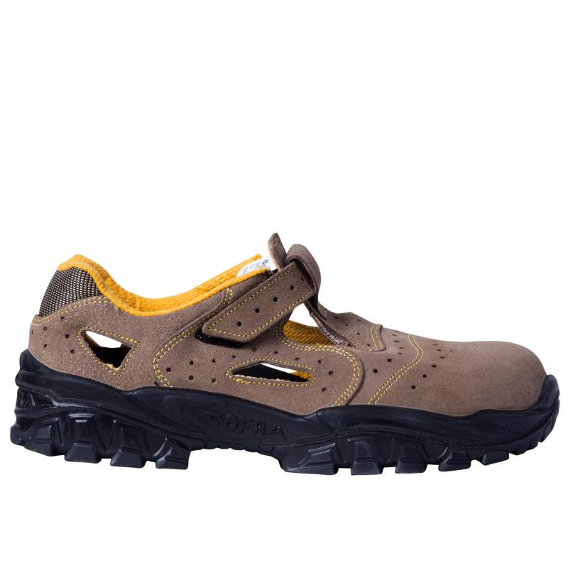 sandal-brenta-s1p