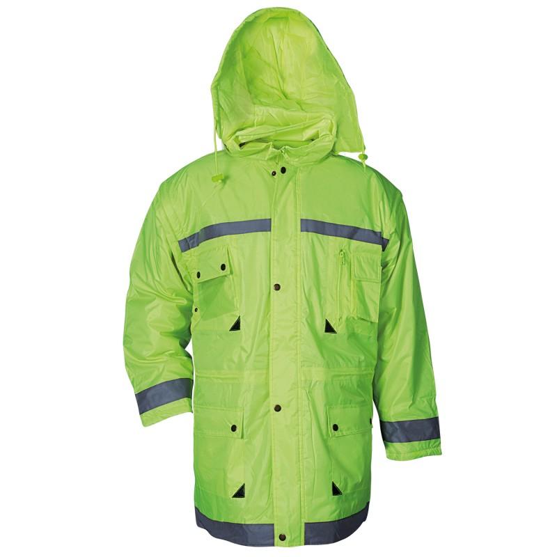 phoenix-jacket-hv