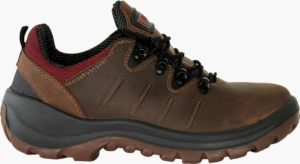 работни обувки-половинки модел MIURA 02 SRC Код: 076204