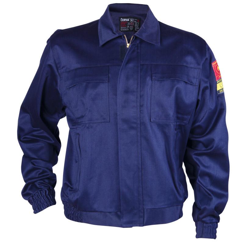 coen-jacket