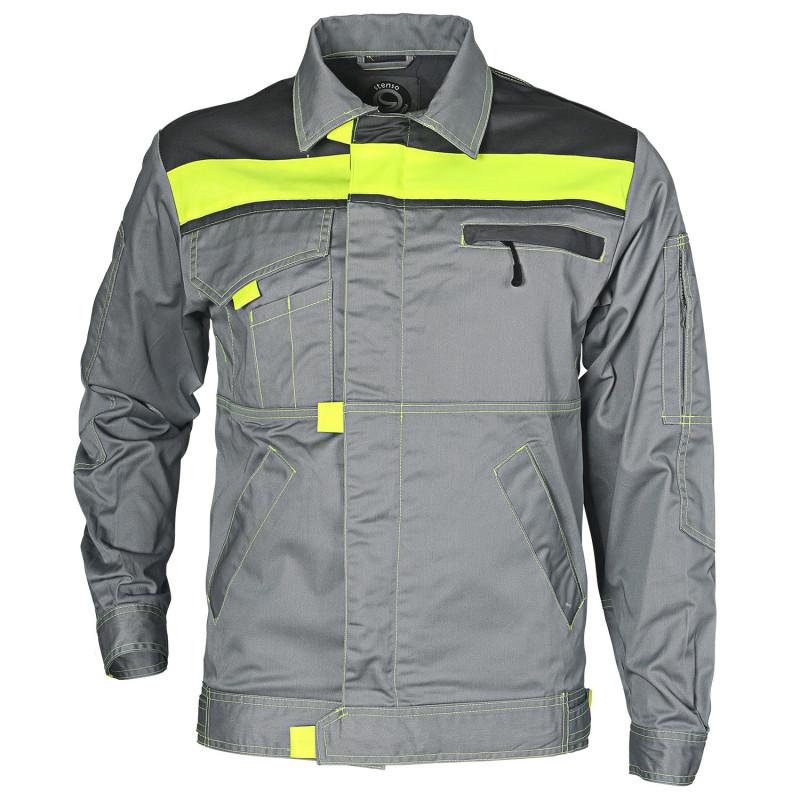 mensa-jacket
