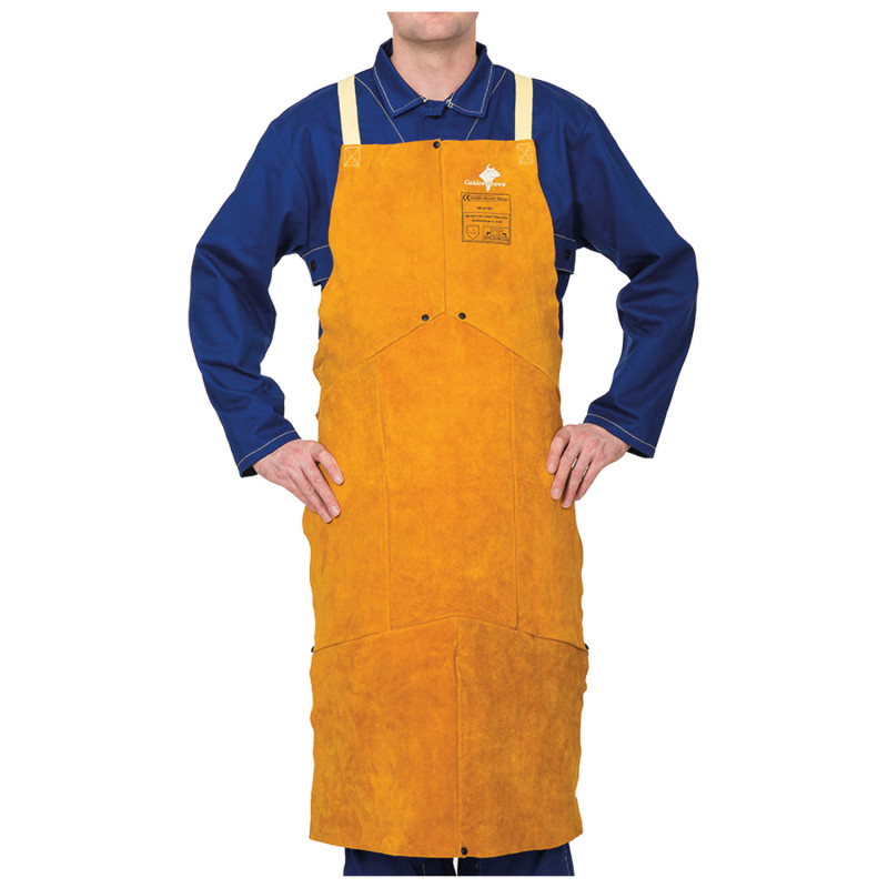 apron-weldas-golden