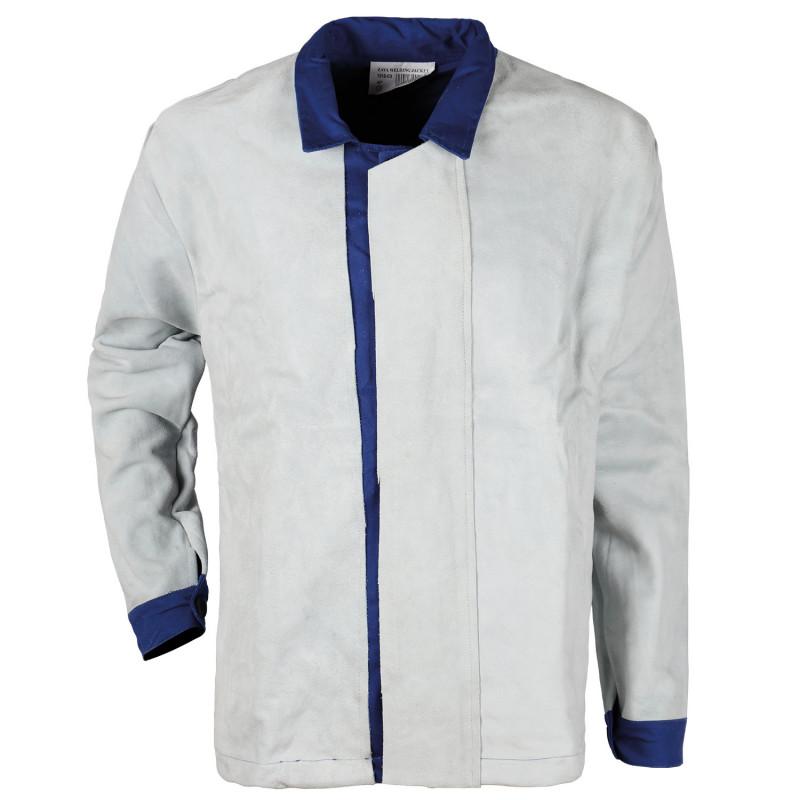zava-jacket-komplekt