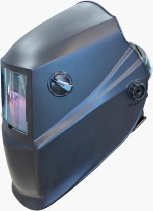 Шлем за заваряване, автоматичен Код:1417014