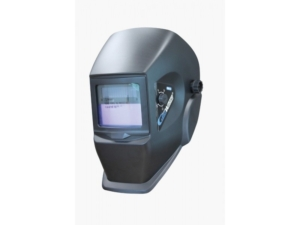 Шлем за заваряване, автоматичен Код:1417015