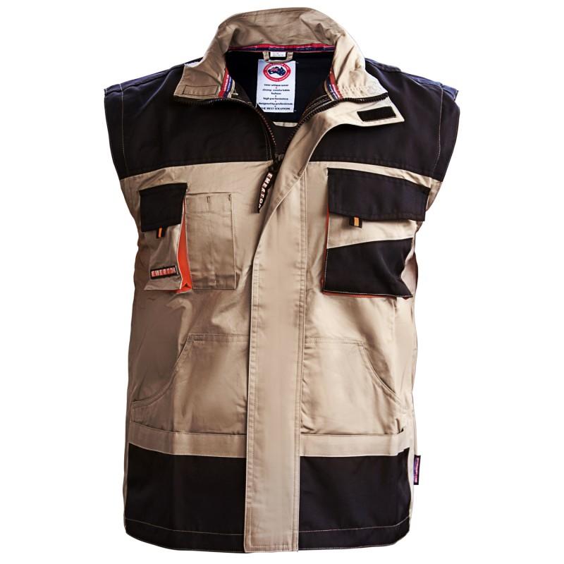 summer-emerton-jacket