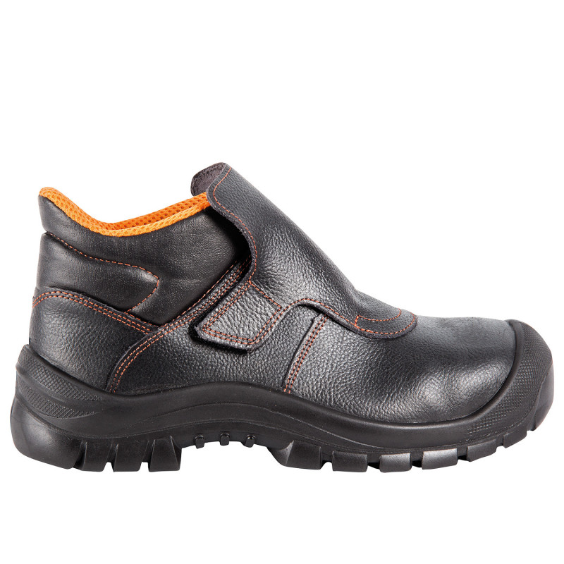 welder-obuvki