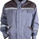 Работно яке, модел: COLLINS SUMMER, код: 078101