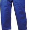 Работен панталон модел COLLINS SUMMER, код: 078097